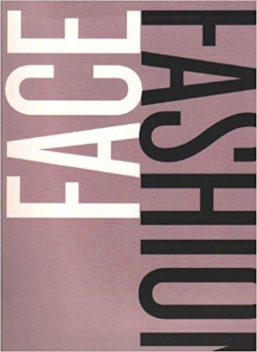 Face-Fashion Book Cover