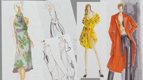 Designer's Inspiration & Portfolio