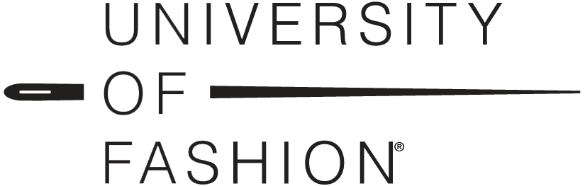 About University Of Fashion