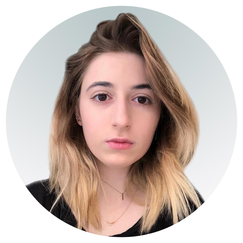 Isabella Muzzi