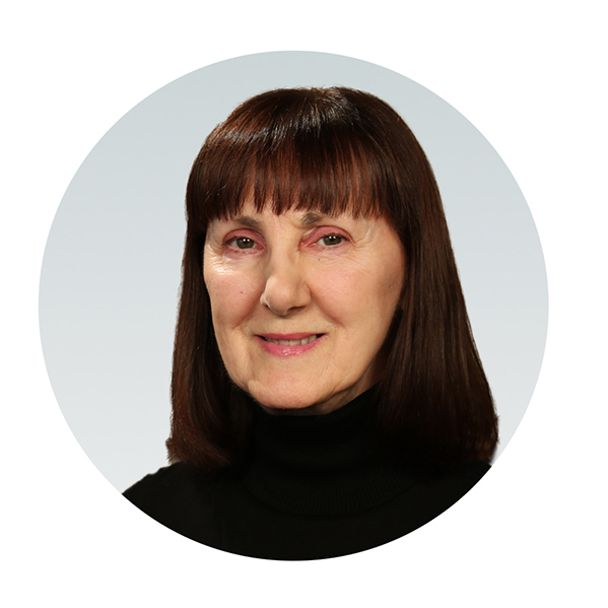 Barbara Arata-Gavere
