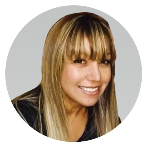 Monica Merino