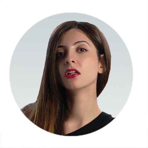 Roza Salahshour