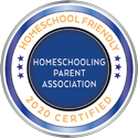 Homeschooling parent - Learn